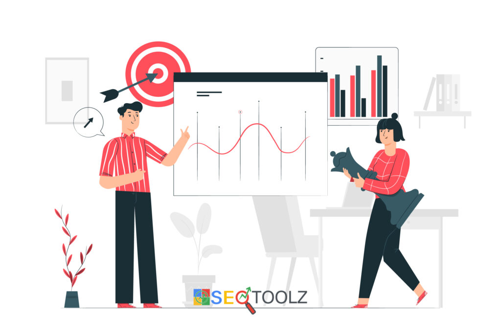 2021 Most Powerful Website Niches For 2021: 100+ SEO Friendly Niches title