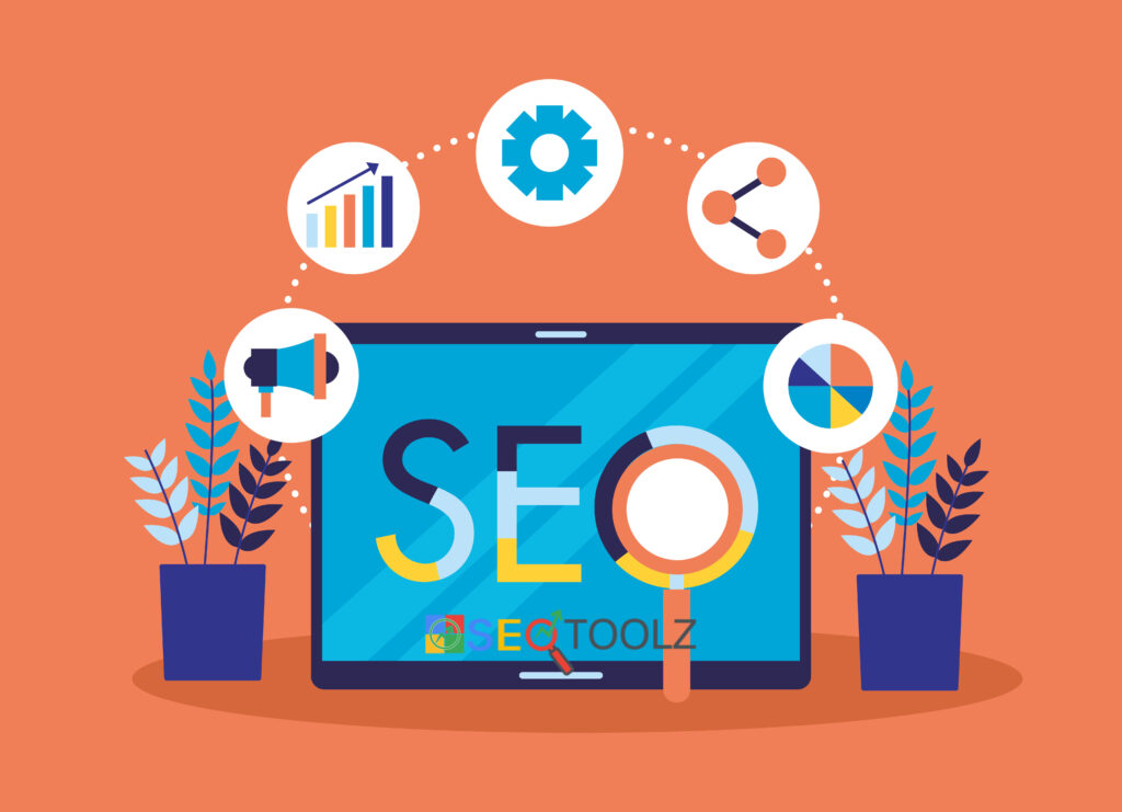 2021 Most Powerful Website Niches For 2021: 100+ SEO Friendly Niches