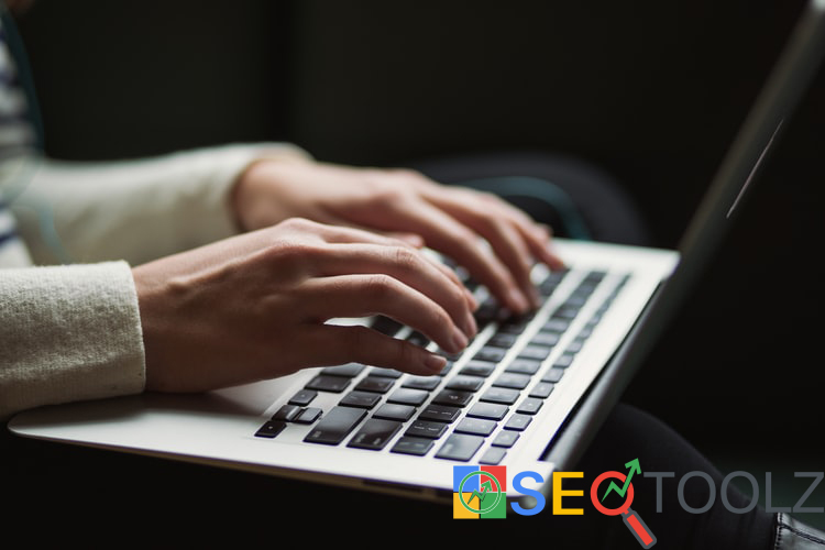 If you are doing a business-related website, always try to get more positive reviews. It is essential to use trusted websites like Google My Google, Tripadvisor, Trustpilot, and Facebook.