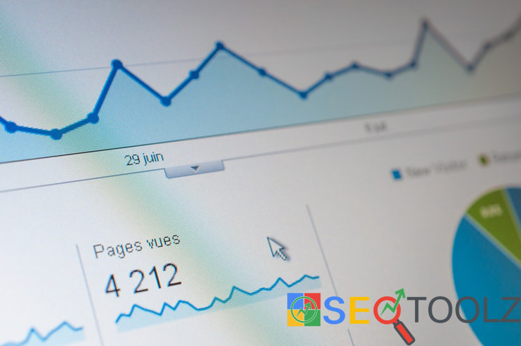 Reasons why Google crawler may not recognize your website.