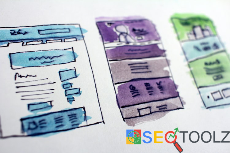 Increase the page speed of the website quickly – Technical SEO 2021