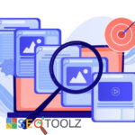Keyword how helps to SEO? | Off-page, On-Page SEO & Keyword Research 2021