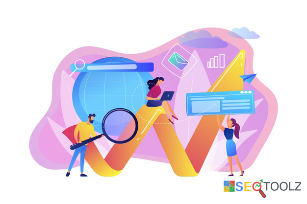 Here are some words used in SEO that you need to know the meaning