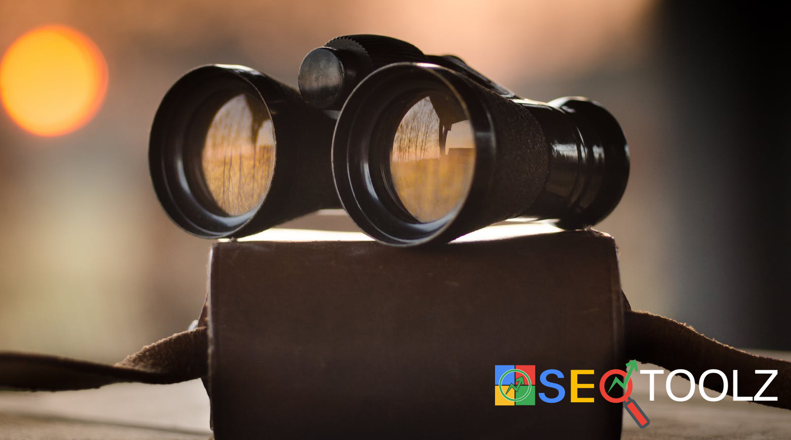 SEO Search Intent | Let's create the best top-ranking website to SEO99
