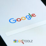 Best Things you need to know when doing a Google Search 2021